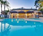 Heritage Park Escondido Apartments for 55+, Valley View, Escondido, CA