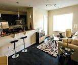 Citrus Run Apartments, 33615, FL