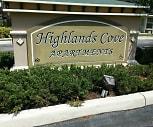 Highlands Cove Apartments Complex, 33852, FL