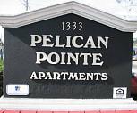 Pelican Pointe Apartments, Saint Marys, GA
