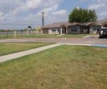 Valley View Apartments, Mila Doce, TX