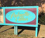 Hartsville Palmetto Villas, Cheraw, SC