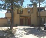 The Pines Apartments Alamogordo, 88330, NM