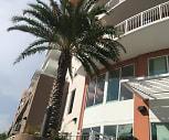 The Place at Dania Beach, Aventura, FL