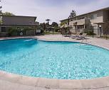 GARDEN VILLA APTS, Clovis Parks, Clovis, CA