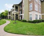 The Retreat at Eldridge Apartments, Briarforest, Houston, TX