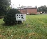 East Gate Apartments, 08846, NJ