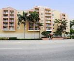 Douglas Cove, English Center, FL