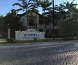 Monterra Rental Community, Cooper City, FL