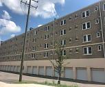 2301 Auburn Ave, Covington, KY
