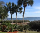 Grande Bay, Largo, FL