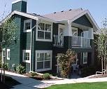 Preview, Echo Ridge Apartments