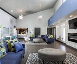 The Modern Apartments, 80236, CO