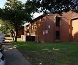 Bella Vista Sol Apartments, Riverway Estates Bruton Terrace, Dallas, TX