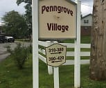 Penngrove Village Apartments (AG Duplicate), Hermitage, PA