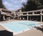 Stonegate Village, Woodland, CA