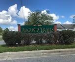 Augusta Trails, Walnut Creek, NC