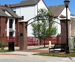 Midtown Place Apartments, Newton, KS