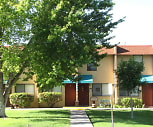 Spain Apartments, Northeast Albuquerque, Albuquerque, NM