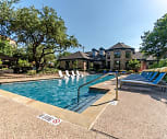 Elan Apartment Homes, 78750, TX