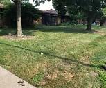 The Village Of Westland, Garden City, MI
