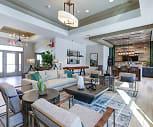 Midtown Pointe Apartments, 48083, MI