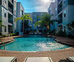 4050 Lofts, Lutz, FL