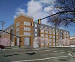 Building, Imagine Jefferson II