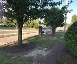Emerald Pointe (55+ Senior Community), Lincoln Elementary School, Fort Wayne, IN