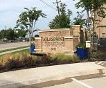 Atlas Point At Prestonwood, Homestead Elementary School, Carrollton, TX