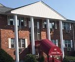 Bayside Apartments, 01938, MA