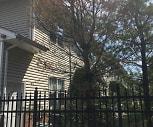 Village Estates, North Bay Shore, NY