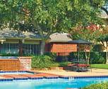 Bridgeport, Riverway Estates Bruton Terrace, Dallas, TX