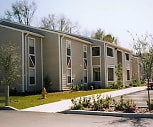 Main Image, Tree Trail Apartments