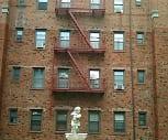 Eldorado Arms, 10801, NY