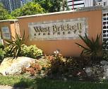 Vista Grande, West Brickell View & Tower, Miami, FL