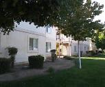Echo Canyon Villas, Coalinga, CA