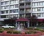 Central Park Luxury Residence, 74103, OK