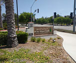 Westmont at San Miguel Ranch, Eastlake, Chula Vista, CA
