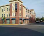 Magoffin Park Villas, 79901, TX