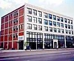 The Lofts At Garfield, Dearborn, MI