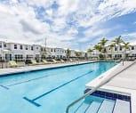 Green Turtle Club, Cutler Bay, FL