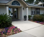 Spring Valley Club Apartments, Upper Grand Lagoon, FL