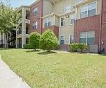 Murdeaux Villas, 75217, TX