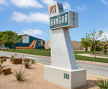 The Hangar (fka High Pointe Village), Waxahachie, TX