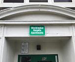 Washington Heights Apartments, 02121, MA