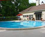Grand Oaks Apartments, 33615, FL