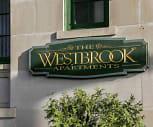 Westbrook Apartments, Masten Park, Buffalo, NY