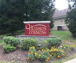 Hughson Commons, Brewster, NY
