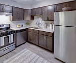Kitchen, Carol Stream Crossing